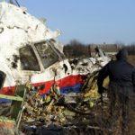 Минобороны: В докладе Bellingcat о катастрофе MH17 есть «почерк СБУ»