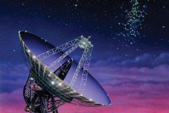 Ученые начали создавать язык общения с пришельцами