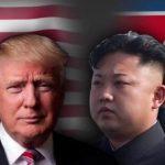 Леонид Слуцкий назвал отмену саммита КНДР и США деструктивным шагом
