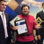 Истринский сыровар поздравил Дмитрия Патрушева с назначением на пост министра сельского хозяйства
