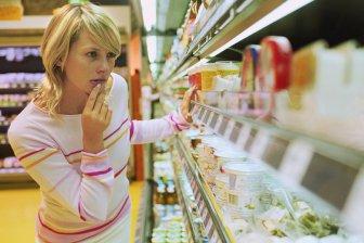 Хитрый маркетинг: Как последняя цифра цены влияет на решение приобрести товар